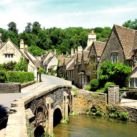 inn to inn independent walking tours in england, cotswold