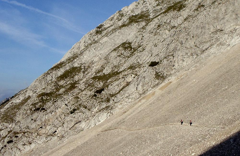 inn to inn walking holidays in the alps