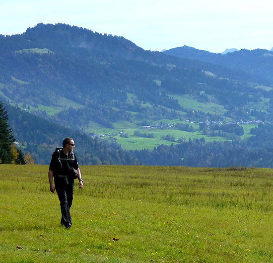 bregenzerwald-hiking-tour