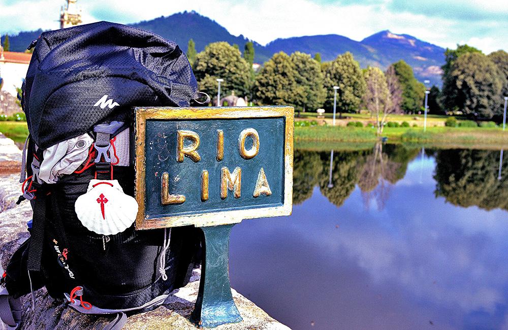camino-de-santiago-independent-trekking