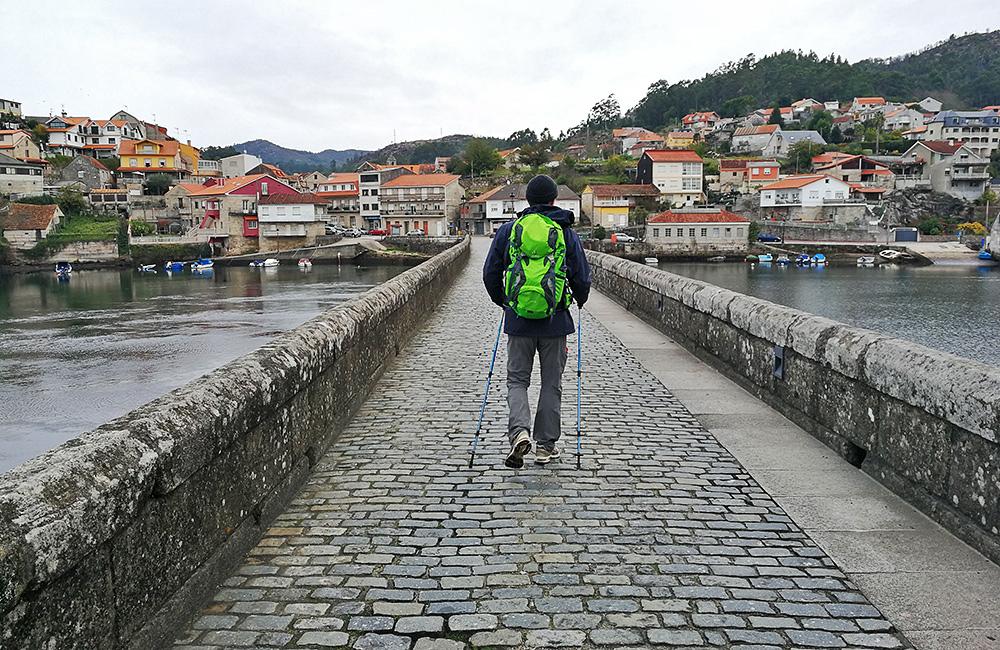 camino-portuguese-self-guided-walking