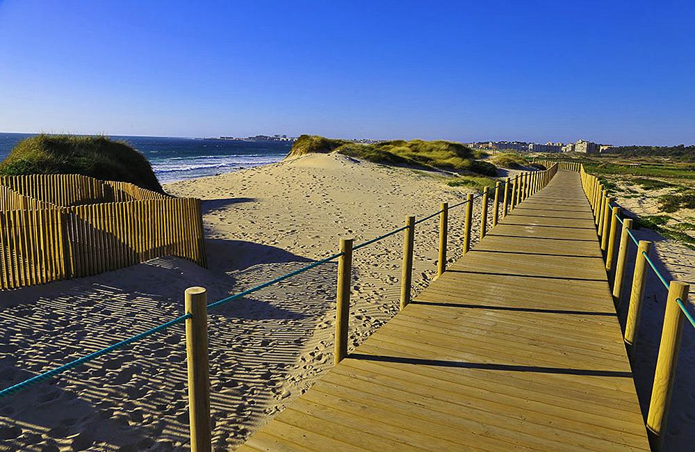 atlantic-hiking-trail-in-portugal