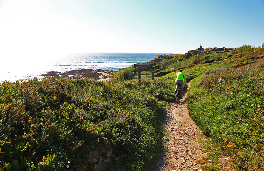 atlantic-route-hiking-in-portugal