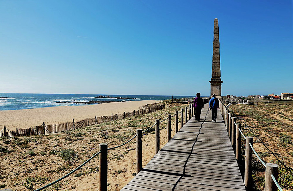 atlantic-route-independent-hiking-portugal
