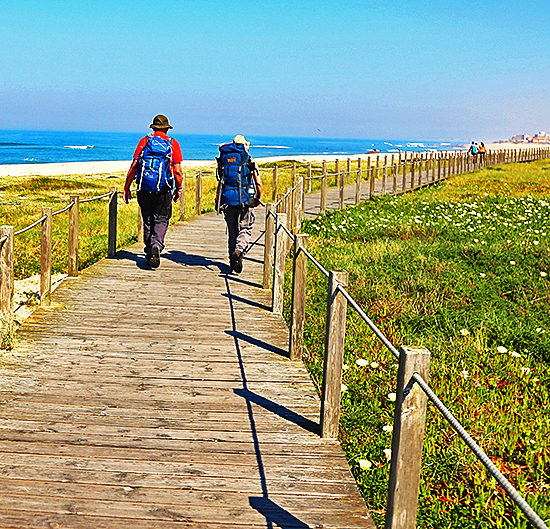 atlantic-walking-route-portugal