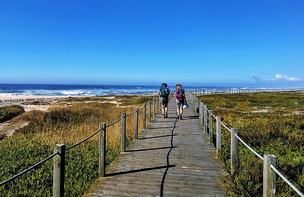 camino-de-santiago-coastal-walking-portugal