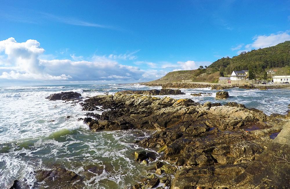 camino-portuguese-coastal-hiking