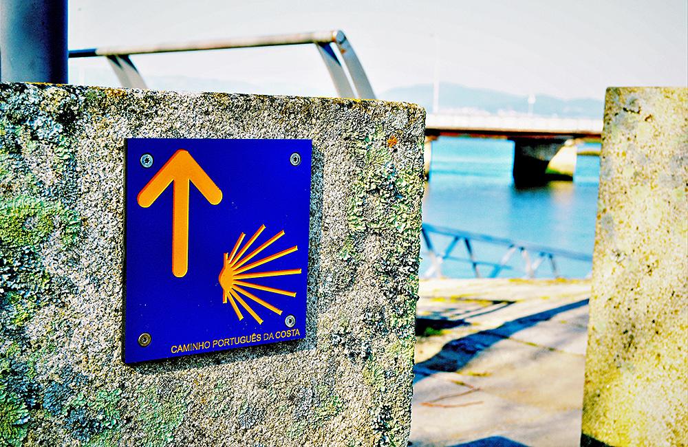 coastal-camino-de-santiago-walking