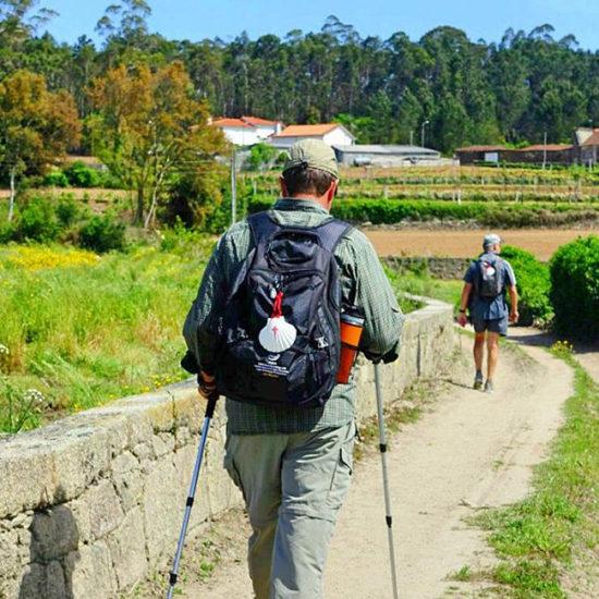 coastal-camino-santiago-portugal-walking