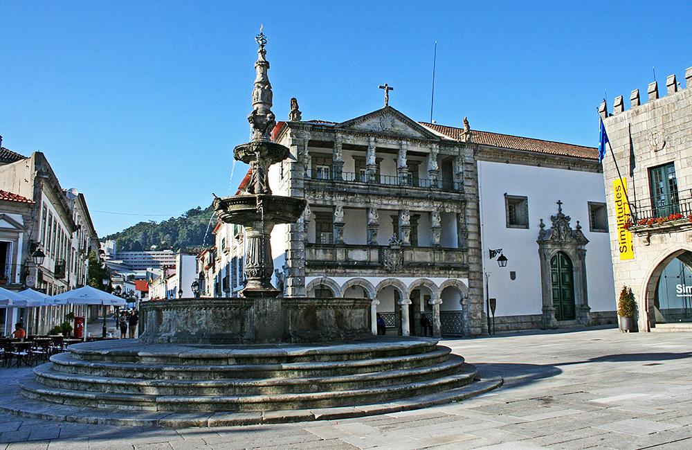 portugal-atlantic-coast-route