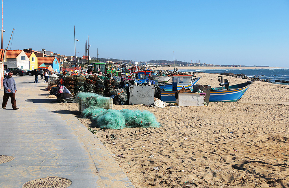 portugal-atlantic-route-independent-walking