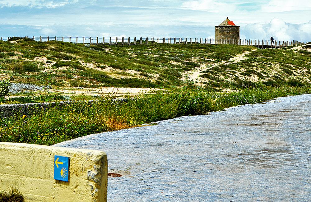 portugal-coastal-camino-trekking