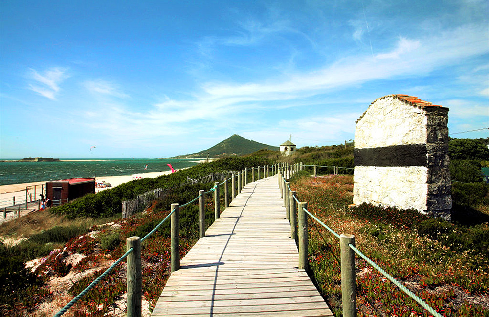 portugal-independent-hiking-atlantic-route