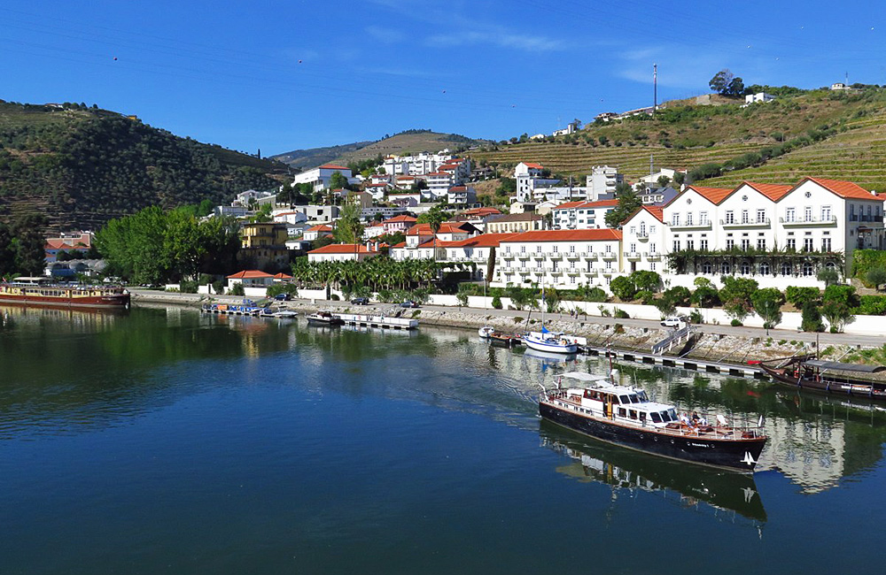 portugal-unguided-hiking-tours