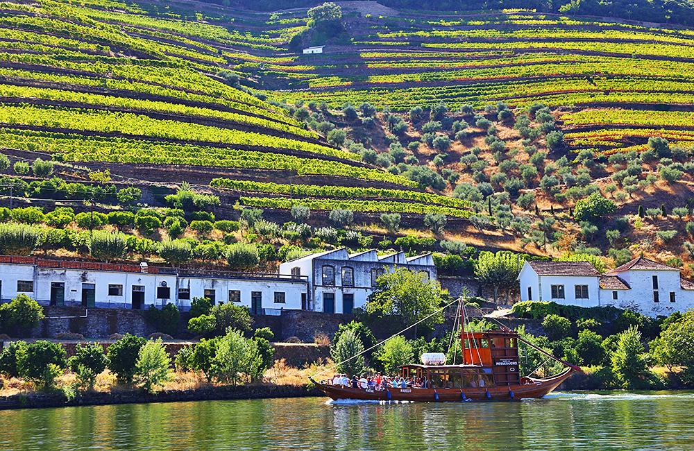 self-guided-hiking-douro-portugal
