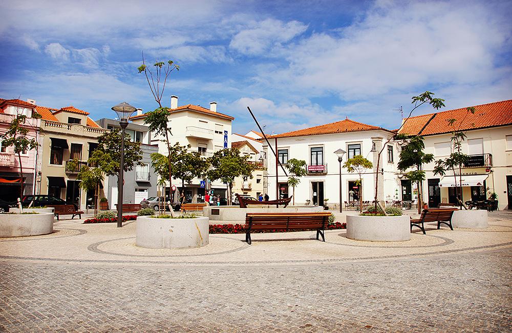self-guided-trekking-atlantic-trail-portugal