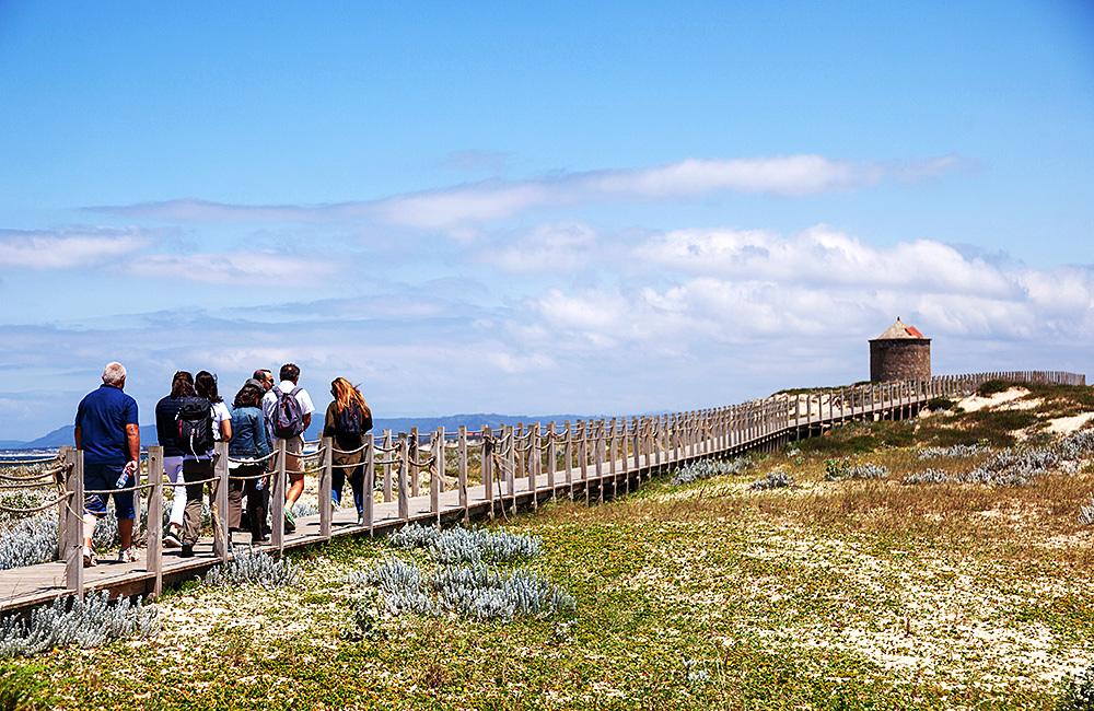 self-guided-walk-atlantic-trail-portugal