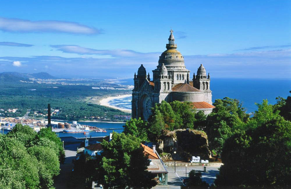 unguided-trekking-atlantic-route-portugal