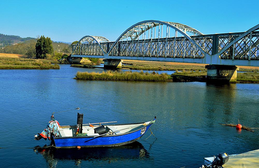 way-of-st.-james-coastal-portugal