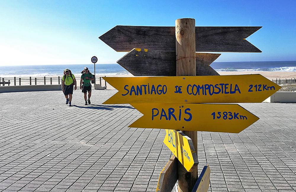 way-st.-james-in-portugal-coastal-trek